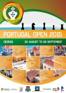 portugal_open2015_eng