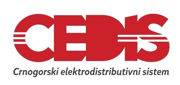 cedis_logo_1