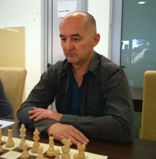 Dragan Čađenović