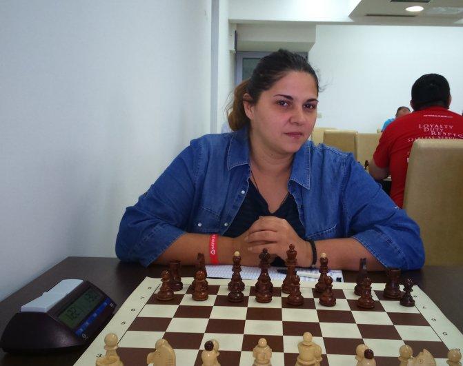 Katarina Tadić
