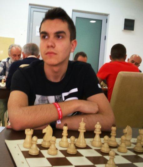 Lazar Lukic