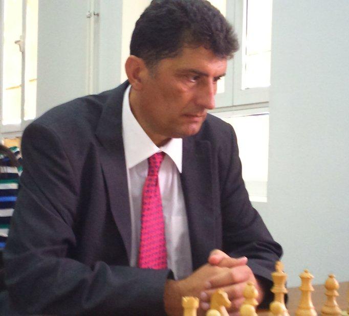 Dragan Popadic