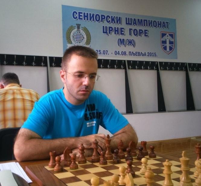 Nikola Đukic