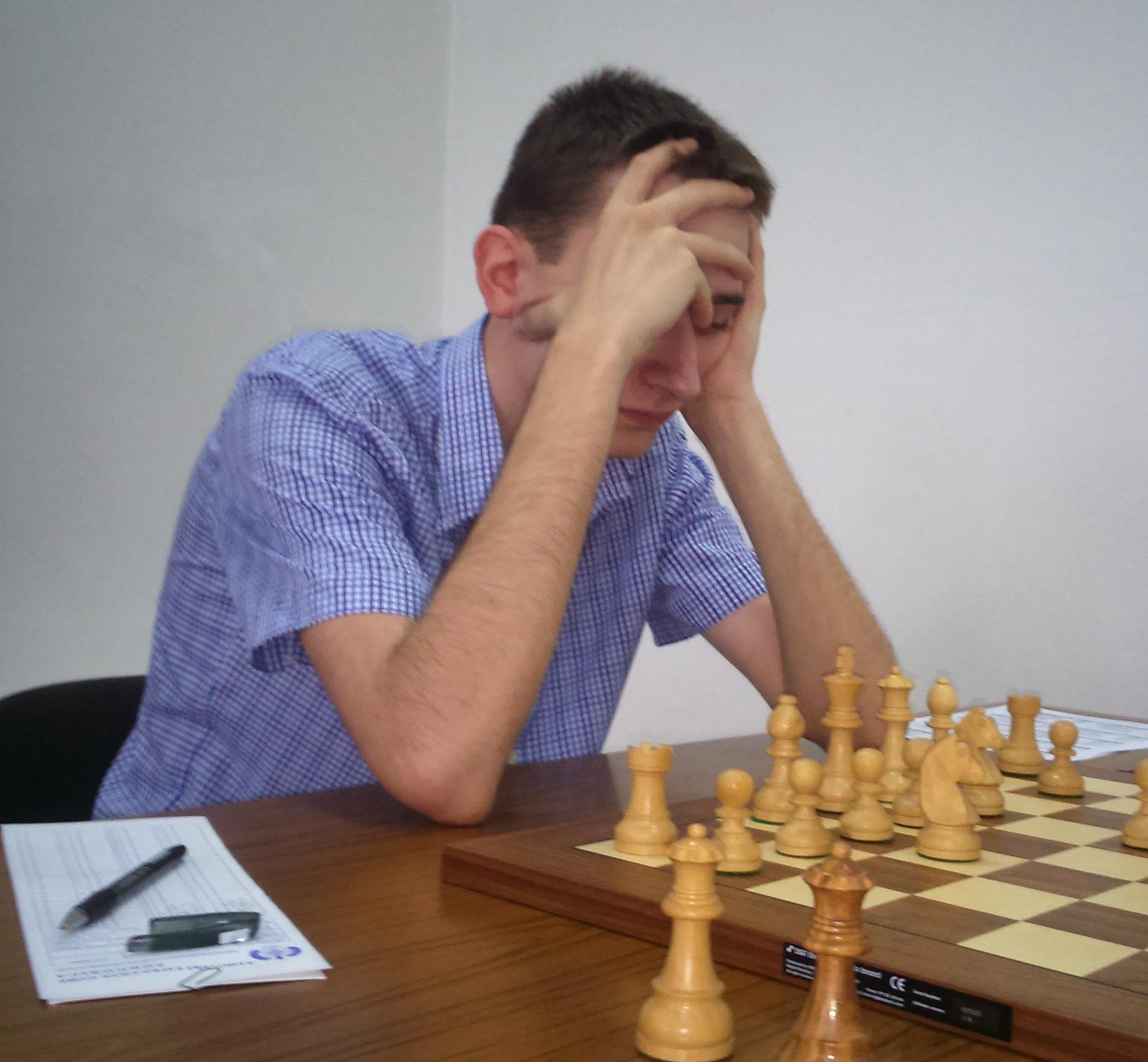 Nikola Potpara