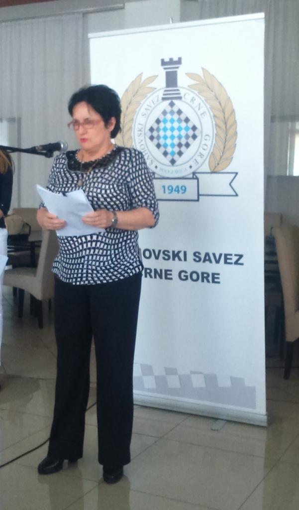 Branka Milašinović