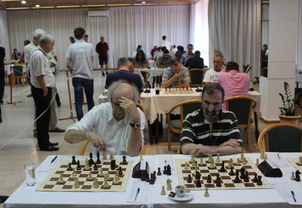 D. Durutovic i D. Markovic