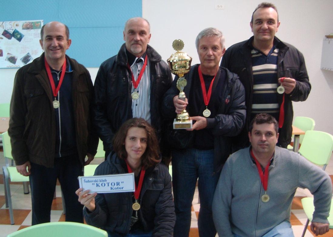pobjednici-prve-cg-lige-2016