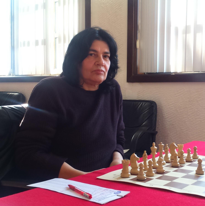 Lidija Blagojević