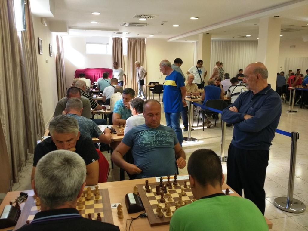 prvaliga17_kolo3 (1)