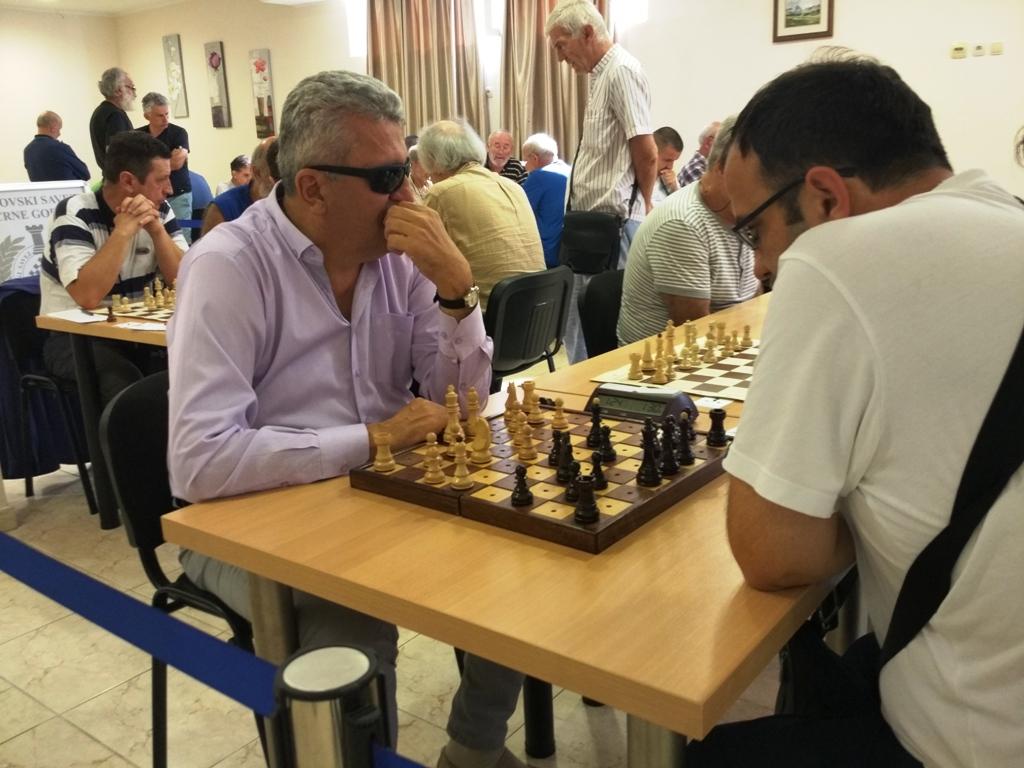 prvaliga17_kolo3 (12)