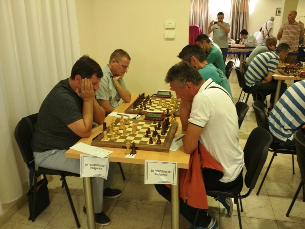 prvaliga17_kolo3 (3)