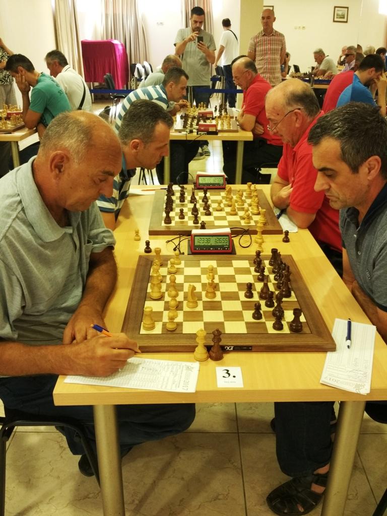 prvaliga17_kolo3 (4)