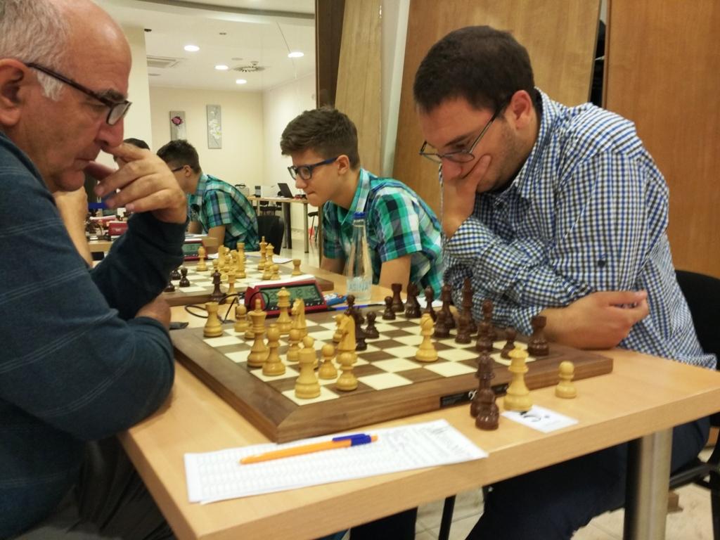 prvaliga17_kolo3 (9)