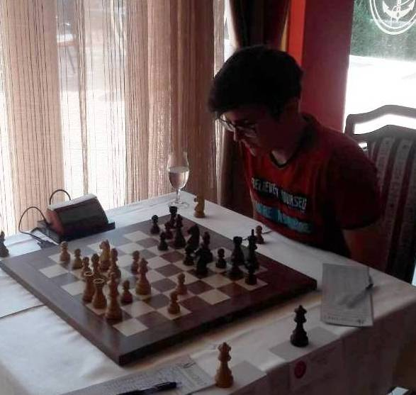 Aleksandar Tomić (7)